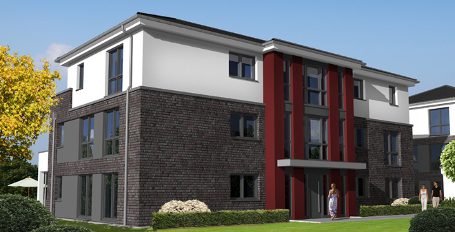 addo village. Black Bedroom Furniture Sets. Home Design Ideas
