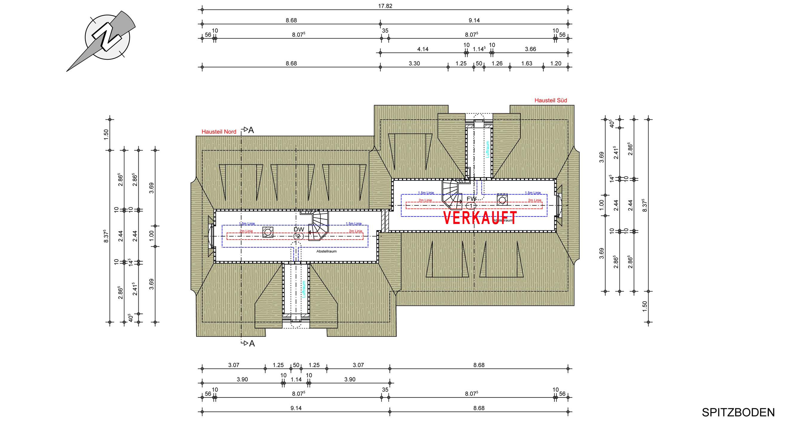 Großartig Verdrahtung 1 Phasen Schaltplan Galerie - Schaltplan Serie ...